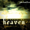 Cover of the album Marked by Heaven