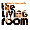 Couverture de l'album The Living Room