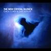 Couverture de l'album The New Crystal Silence