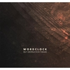 Cover of the album Self Destruction Themes