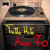 Cover of the album Collection: Tutto hits anni '60