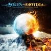 Cover of the album The Sorceress Reveals - Atlantis
