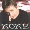 Cover of the album Koke (Serbian Music)