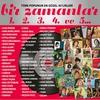 Cover of the album Bir Zamanlar Box Set, Vol. 1, 2, 3, 4 & 5