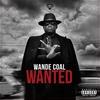 Cover of the album Wanted (Bonus Track Version)