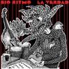 Cover of the album La Verdad