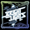 Couverture de l'album Bright Lights (Remixes) [feat. William Cartwright]