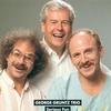 Cover of the album George Gruntz Trio - Serious Fun