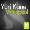Cover of the album Whirlpool - Single