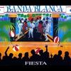 Couverture de l'album Fiesta