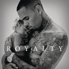 Couverture de l'album Royalty (Deluxe Version)