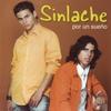 Cover of the album Por un Sueño