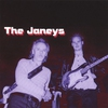 Cover of the album The Janeys