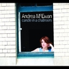 Couverture de l'album Candle In a Chatroom - EP