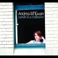 Couverture du titre Candle In a Chatroom - EP