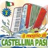 Cover of the track Canto della valle (Tango canzone)