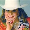 Cover of the album Se Las Voy A Dar A Otro