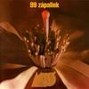 Cover of the album 99 Zápaliek