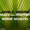 Cover of the album Jungle Voyage (Remixes) [feat. Masmin]