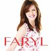 Cover of the album Faryl