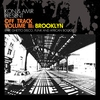 Couverture de l'album Kon & Amir Present: Off Track, Vol. III: Brooklyn