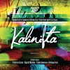 Cover of the album Kalinifta (feat. Cesko from Apres La Classe) - EP