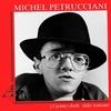 Cover of the album Michel Petrucciani