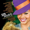 Cover of the album Jill Scott Collaborations