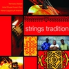 Cover of the album Strings Tradition