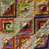 Cover of the album Needle & Thread