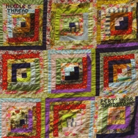 Cover of the track Needle & Thread