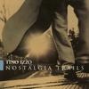 Cover of the album Nostalgia Trails