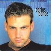 Cover of the album Carlos Ponce