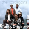 Couverture de l'album iTunes Originals: The Cardigans