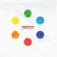 Cover of the track Una storia semplice (Deluxe Edition)