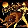 Cover of the album ANIMALibre