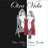 Cover of the track La Melodia
