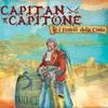 Couverture de l'album Capitan Capitone e i Fratelli della Costa