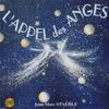 Couverture de l'album L'Appel des Anges