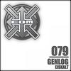 Cover of the album Eiskalt - EP
