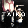 Cover of the album Taiko