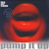 Cover of the album Pump It Up