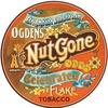 Couverture de l'album Ogdens' Nut Gone Flake (Deluxe Edition)