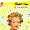 Cover of the album La Raie O Milieu - Single