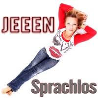 Cover of the track Sprachlos - EP