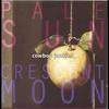 Cover of the album Pale Sun, Crescent Moon