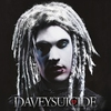 Cover of the album Davey Suicide