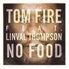 Couverture de l'album No Food (feat. Linval Thompson) - Single
