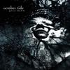 Cover of the album Grey Dawn