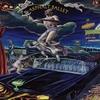 Cover of the album Asphalt Ballet